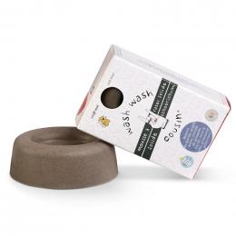 Mousse à raser solide - Karité - 100 g