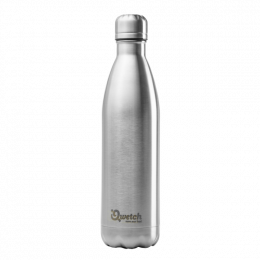 Isotherme drinkfles - 750 ml