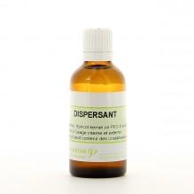 Emulgator Labrafil voor het verdunnen van essentiële oliën in water - Labrafil 50 ml