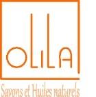 Olila